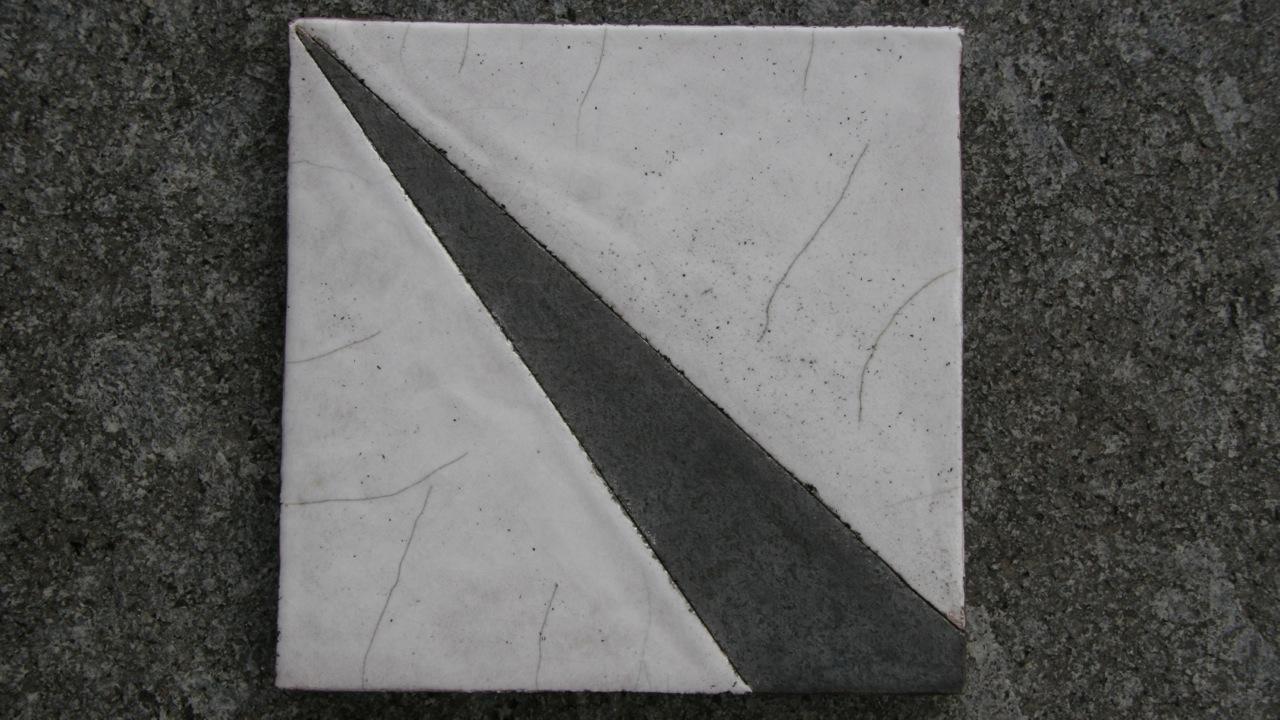 Keramik - Annette Schenk – 5