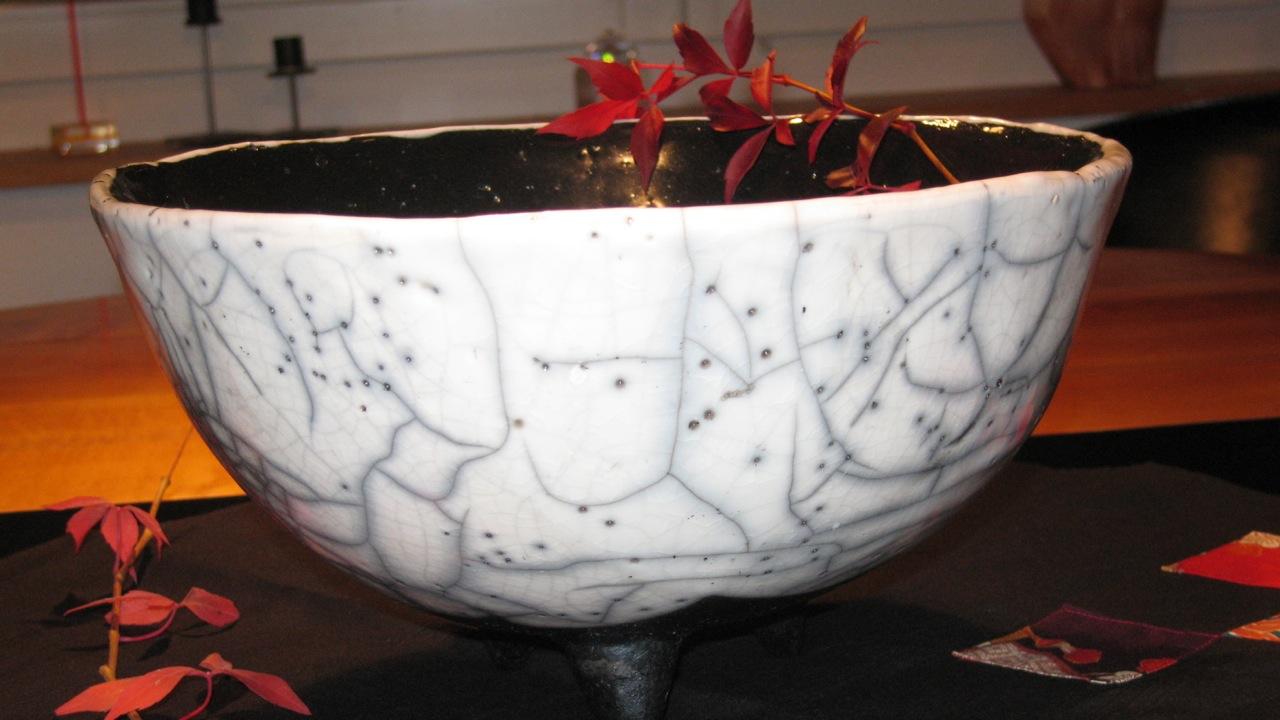 Keramik - Annette Schenk – 9