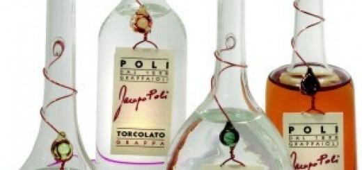 testingset_poli_distillerie