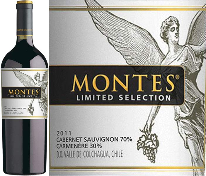 montes_limited-selection_cabernet-sauvignon_carmenere_rotwein_chile